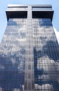 skyscraper-1630226-639x981